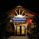 Watersview - (Photo provided by Watersview Restaurant)