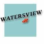 Watersview Restaurant