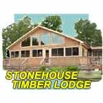 Stonehouse Timber Lodge