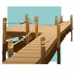 Quality Pier Builders
