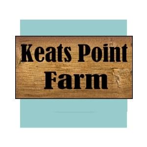 Keats Point Farms