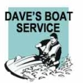 Dave's Boat Service & Repair Shop