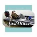 Just 4 Bass