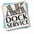 A&K Dock Service