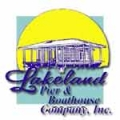 Lakeland Pier & Boathouse Co.