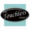 Touchless Boat Covers