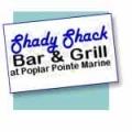 Shady Shack Grill
