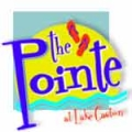 The Pointe at Lake Gaston