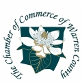 Chamber of Commerce of Warren County