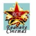 Roanoke Cinemas