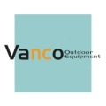 Vanco Outdoor Equipment