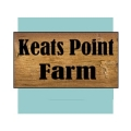 Keats Point Farms
