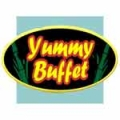 Yummy Buffet