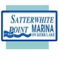 Satterwhite Point Marina