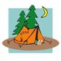 Rudd's Creek Campground