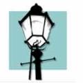 Lamplighter, The